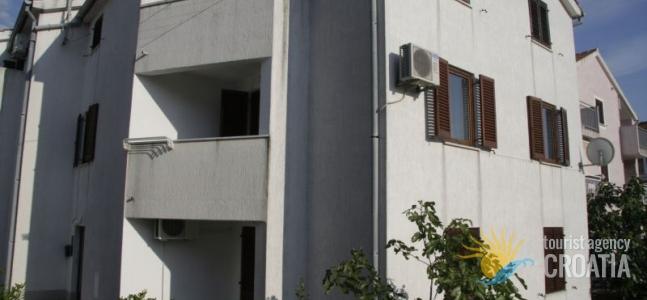 Kuća Zorica Melin
