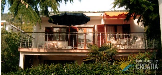 Kuća Grabar J