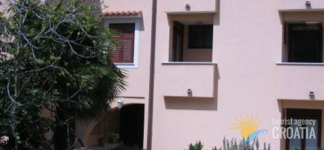 Kuća  Santulin