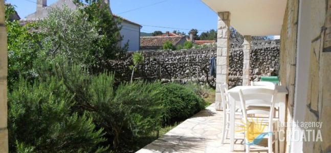 Kuća Klaudio