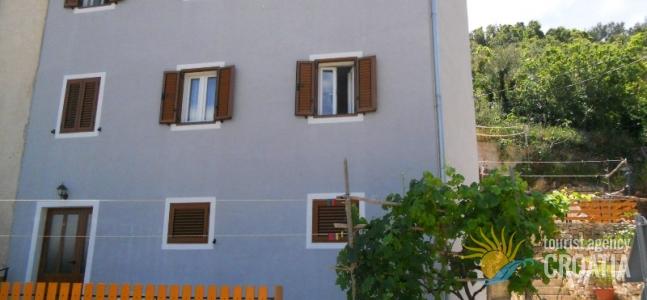 Kuća Valun 50