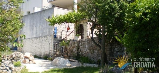 Casa Filozići 23