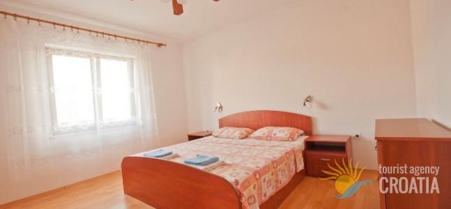 Apartman Melin 33_2 2/2+2/1