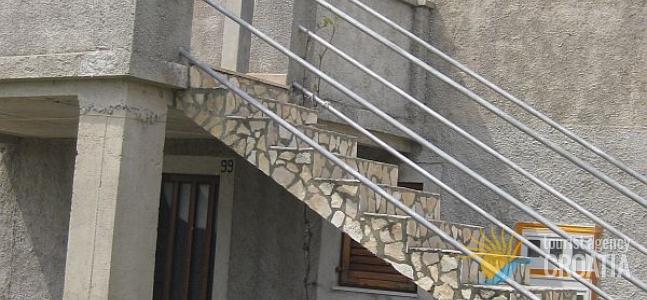Kuća Krčina 99