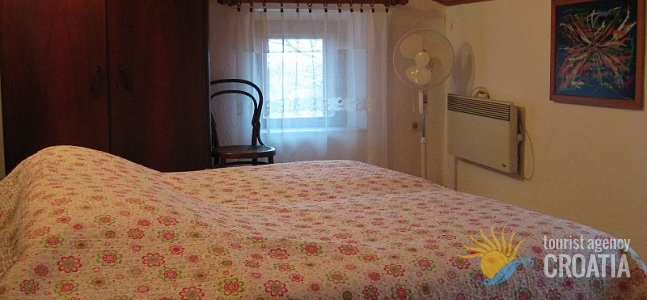 Apartment Krčina 99 1/2+2pp