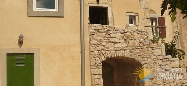 Kuća Krčina 103