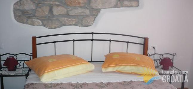 Apartman Krčina 103 2/2