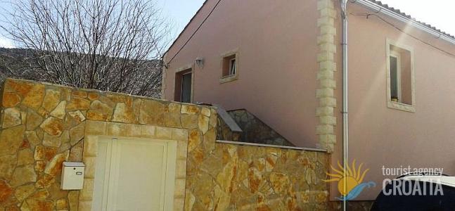 Haus Zentrum 8