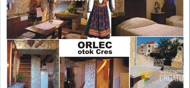 Kuća Orlec 41