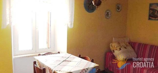 Apartment Beli 1_3 1/2+2pp
