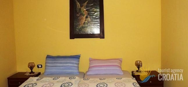 Apartment Beli 1_4 1/2+2pp