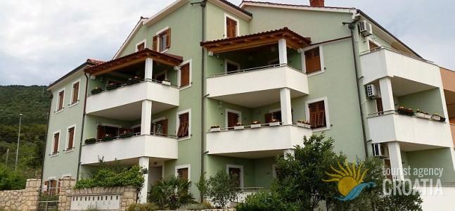 Haus Damir