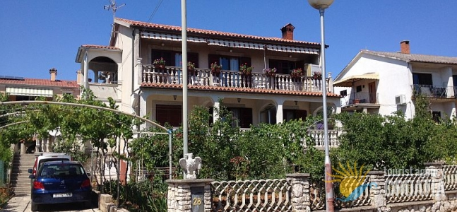 Casa Melin II