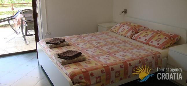Apartman Melin 33_1 1/2+1pp