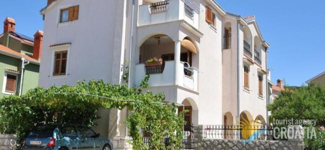 Kuća Melin Y