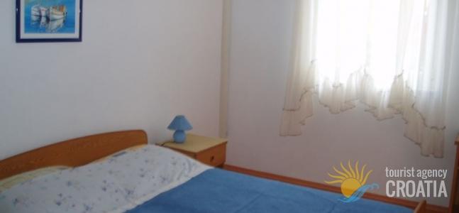 Apartman Melin 17_3 1/2+1pp