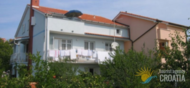 Kuća Melin 171