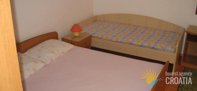 Apartman Melin 17_6 1/2+1pp