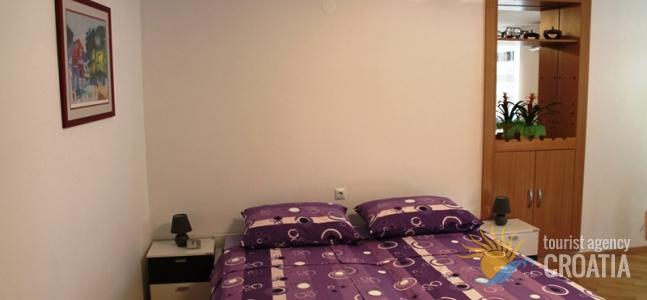 Apartman studio C_2 1/2