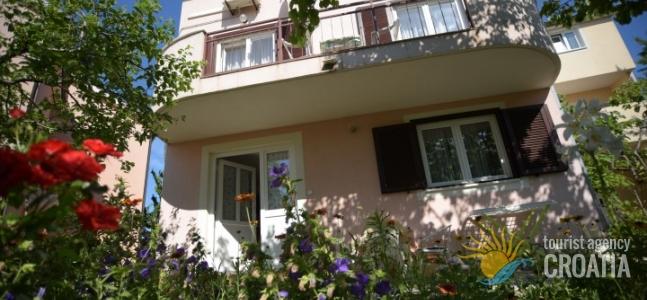 Kuća Kristina Melin 01