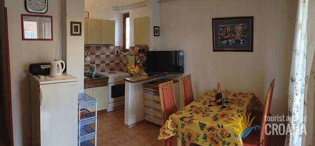 Apartment Melin II_1 2/2