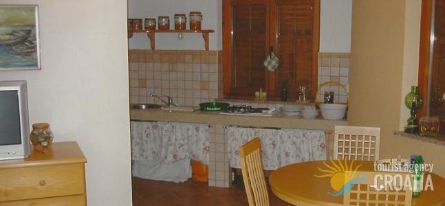 Studio Apartament Porozina 1_1/3