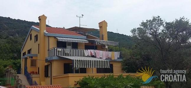 Kuća Grabar 15