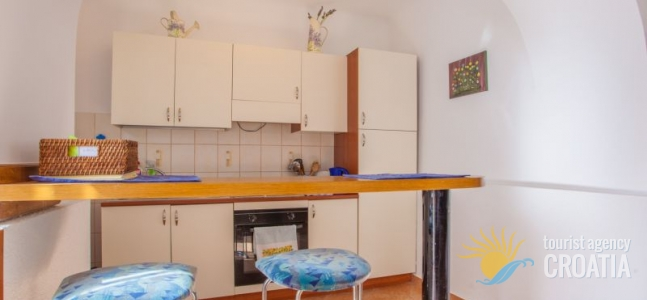 Apartment Kaštelan 3_1/2+1pp
