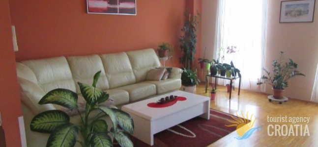 Apartman Laura _1_1/2+2pp