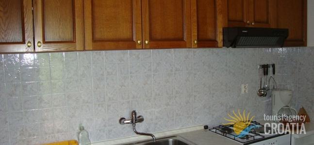 Apartment Melin Antica_1 1/2+1pp
