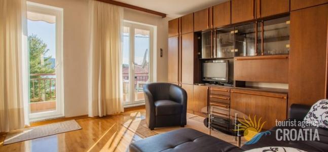 Apartman 49_2/2+2pp
