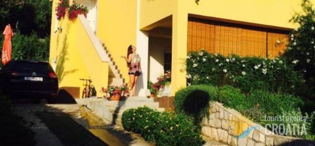 House Sandra Grabar
