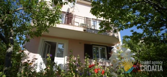 Kuća Melin Vitković