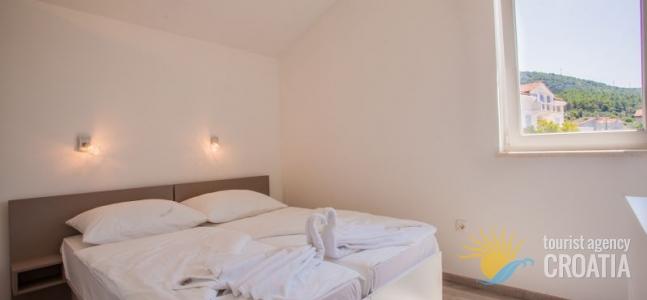 Apartment Grabar br.1_1/2+2pp