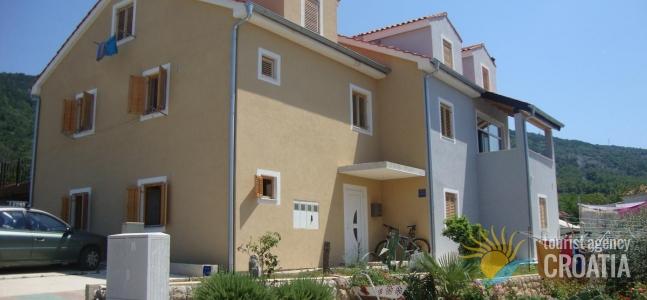 Haus Zoran