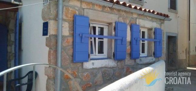 Kuća Valun 60