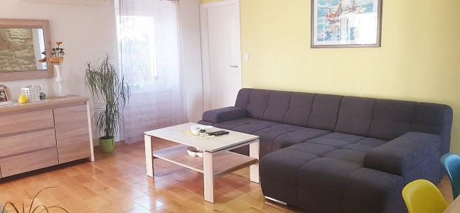 Apartman Matko 1/2+1/1+2pp