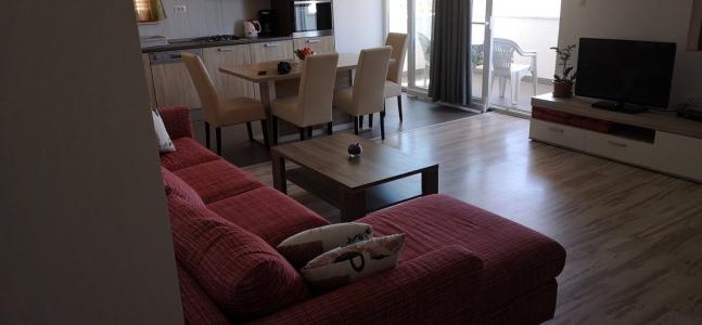 Studio Apartman Livia 1_1/4