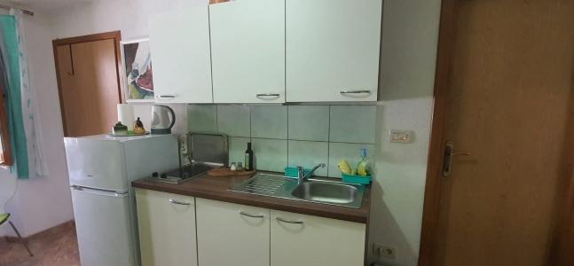 Franceska Studio Appartamento_1 1/2